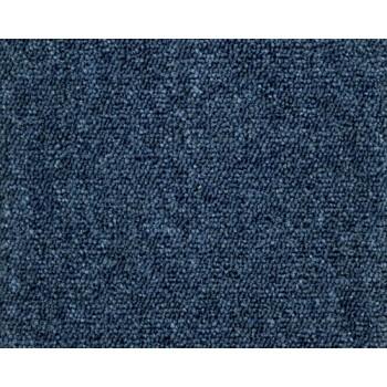Ковровая Плитка Stripe (Страйп) 183 Коричневый-Серый