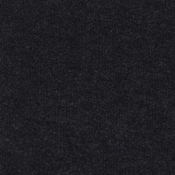 Ковролин Ekvator (Экватор) 63753 черный