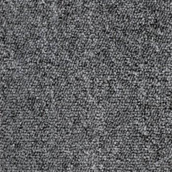 Ковровая Плитка Status (Статус) 78 серый