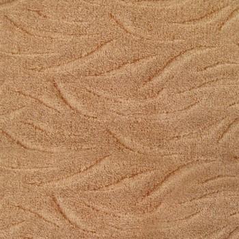 Ковролин Ария 293 песочный