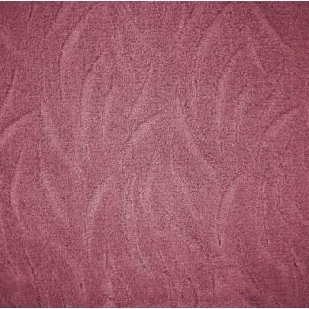 Ковролин Ария 430 лиловый