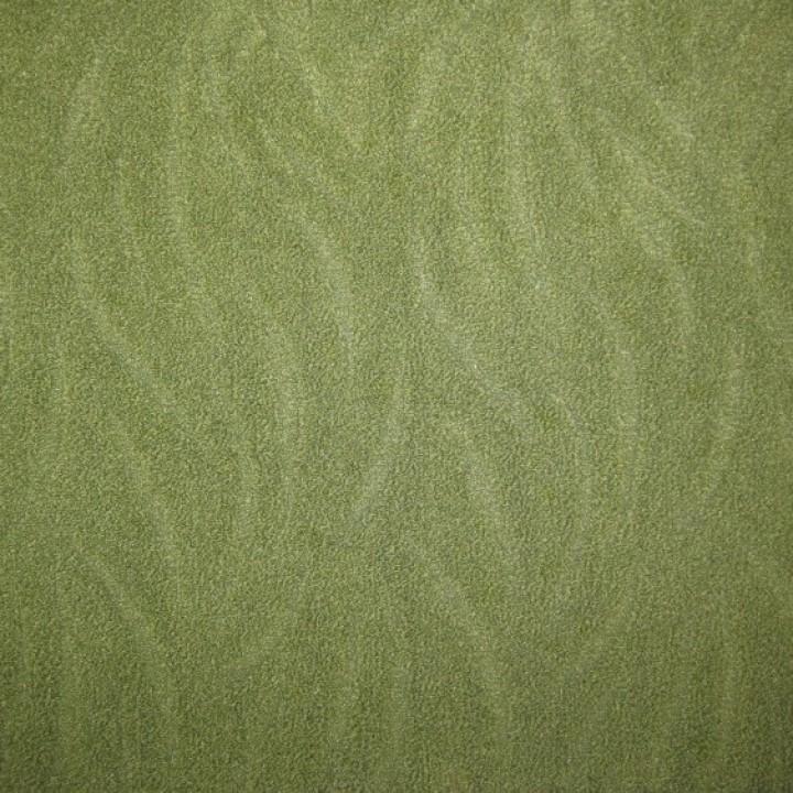 Ковролин Ария 630 зеленый