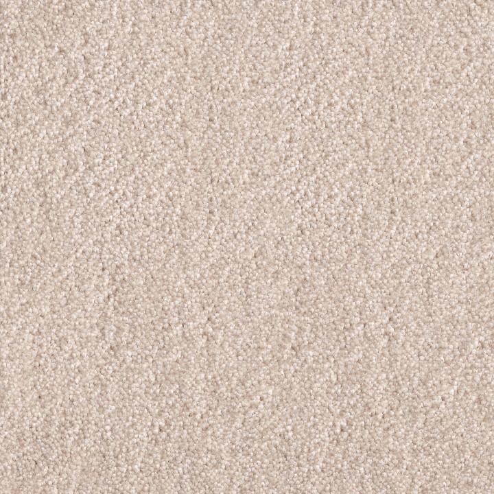 Ковролин AW Messalina ( Мессалина ) 34 белый