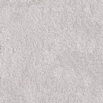 Ковролин AW Messalina ( Мессалина ) 92 белый
