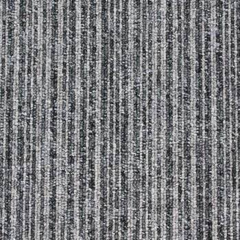 Ковровая Плитка EverestLine (Эверест Лайн) 175 бело-синий