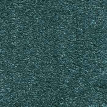 Ковролин AW Narcisse ( Нарцис ) 72 синий