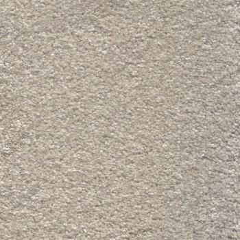 Ковролин AW Invictus Orion ( Орион ) 09 серый
