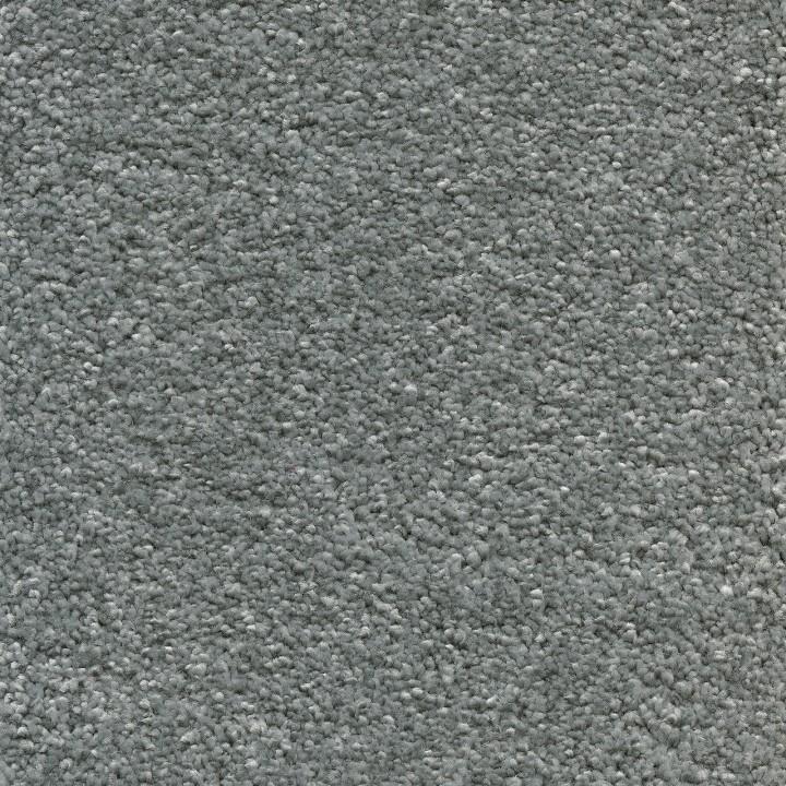 Ковролин AW Invictus Orion ( Орион ) 29 серый