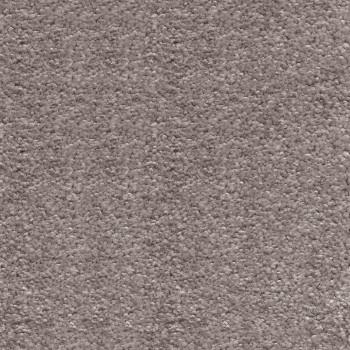 Ковролин AW Invictus Orion ( Орион ) 40 серый