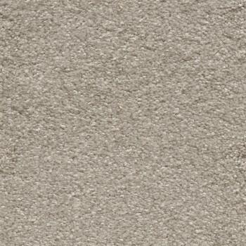 Ковролин AW Invictus Orion ( Орион ) 90 серый