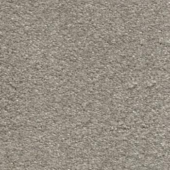 Ковролин AW Invictus Orion ( Орион ) 92 серый