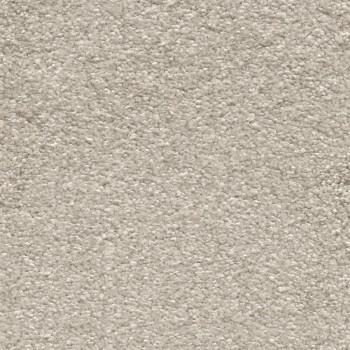 Ковролин AW Invictus Orion ( Орион ) 94 серый