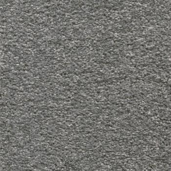 Ковролин AW Invictus Orion ( Орион ) 95 серый