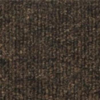 Ковролин Meridian (Меридиан) 1127 коричневый
