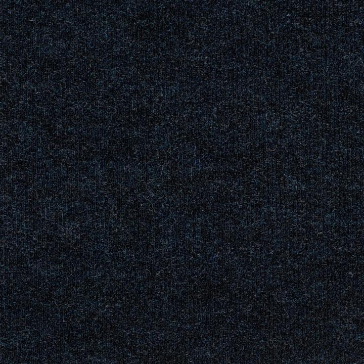 Ковролин Global (Глобал) 44811 синий