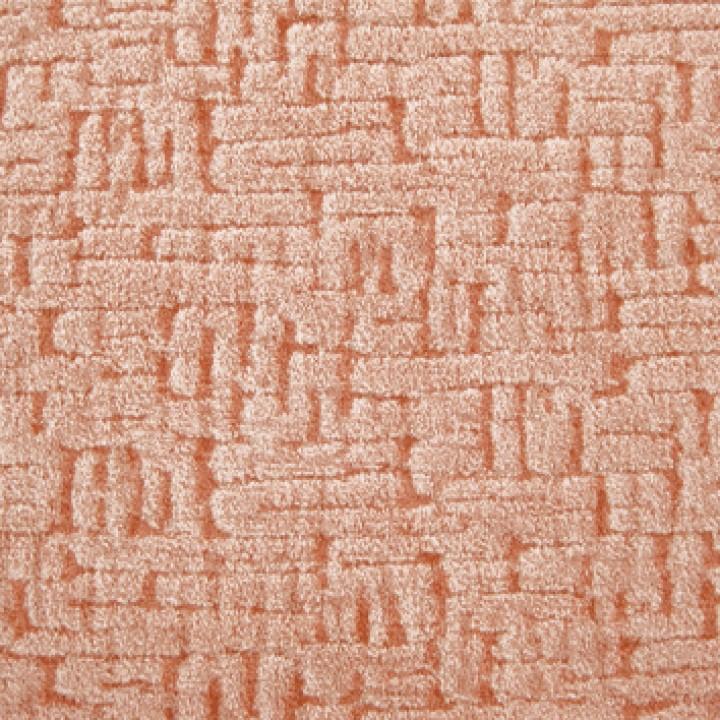 Ковролин Анды 332 персиковый