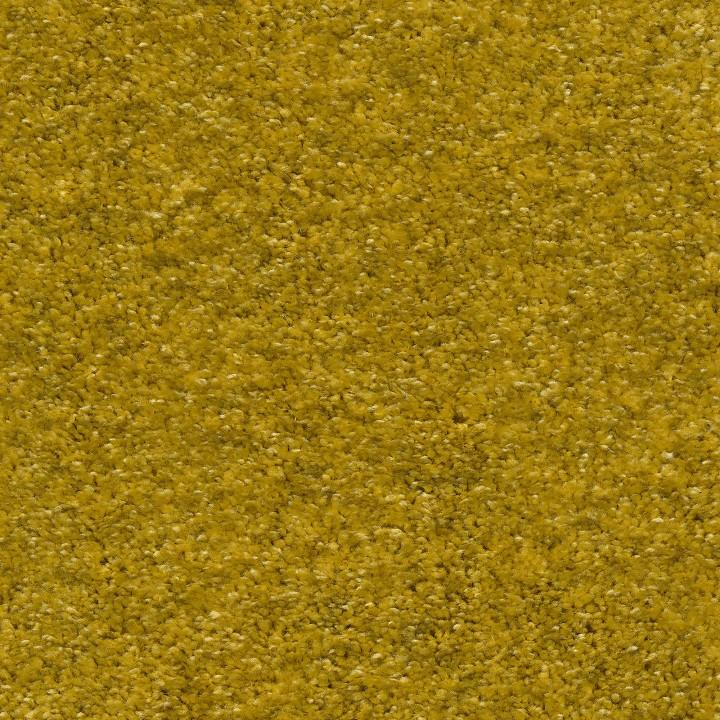 Ковролин AW Morgana ( Моргана ) 54 Желтый