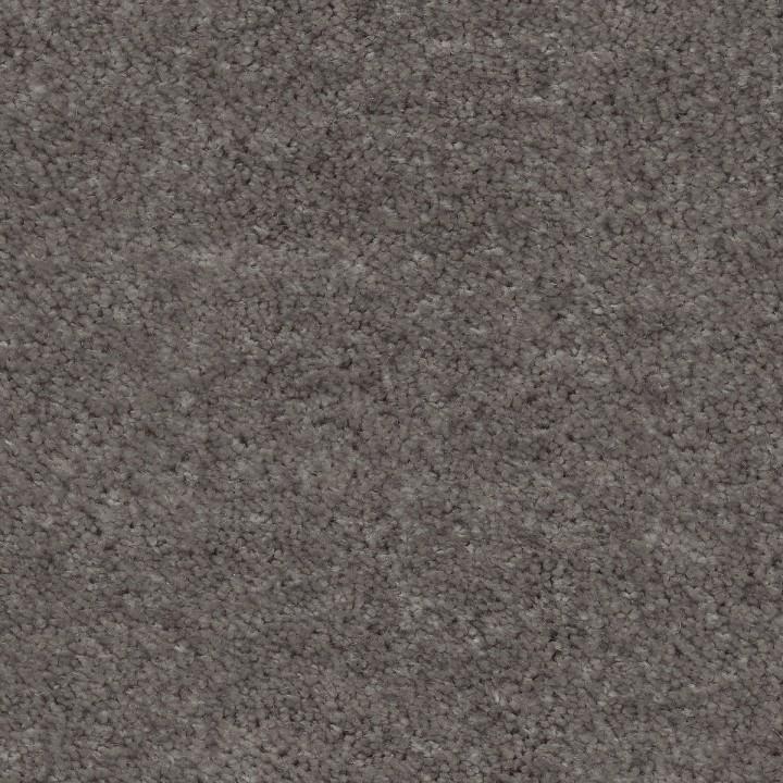 Ковролин AW Euphoria ( Эйфория ) 45 Серый