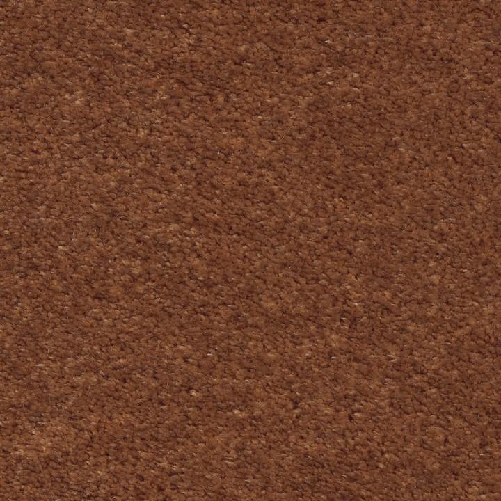 Ковролин AW Euphoria ( Эйфория ) 80 Оранжевый