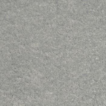 Ковролин AW Euphoria ( Эйфория ) 92 серый