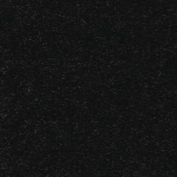 Ковролин AW Euphoria ( Эйфория ) 99 черный