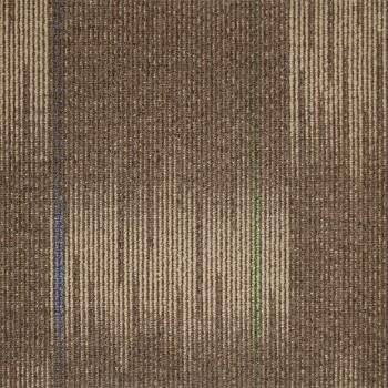 Ковровая Плитка Abstract 02