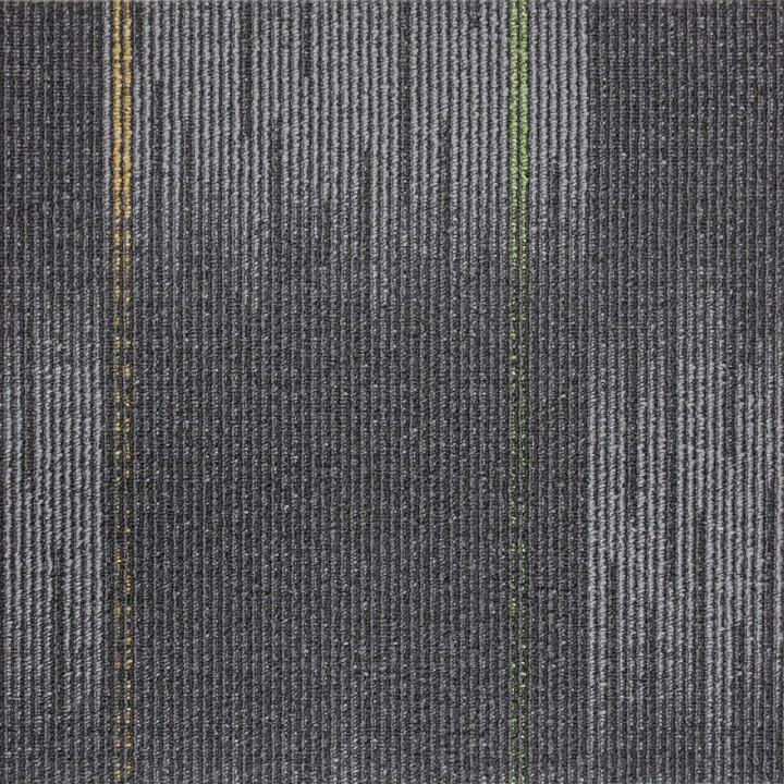 Ковровая Плитка Abstract 04