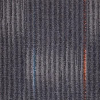 Ковровая Плитка Abstract 05