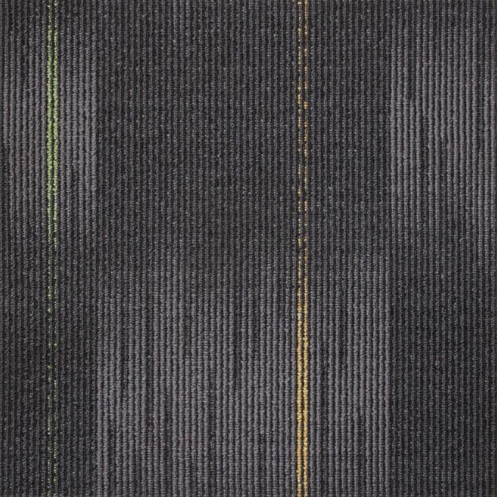 Ковровая Плитка Abstract 06