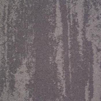 Ковровая Плитка Arctic002