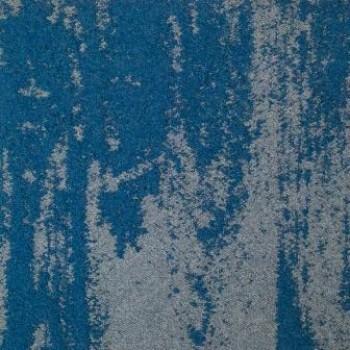 Ковровая Плитка Arctic108