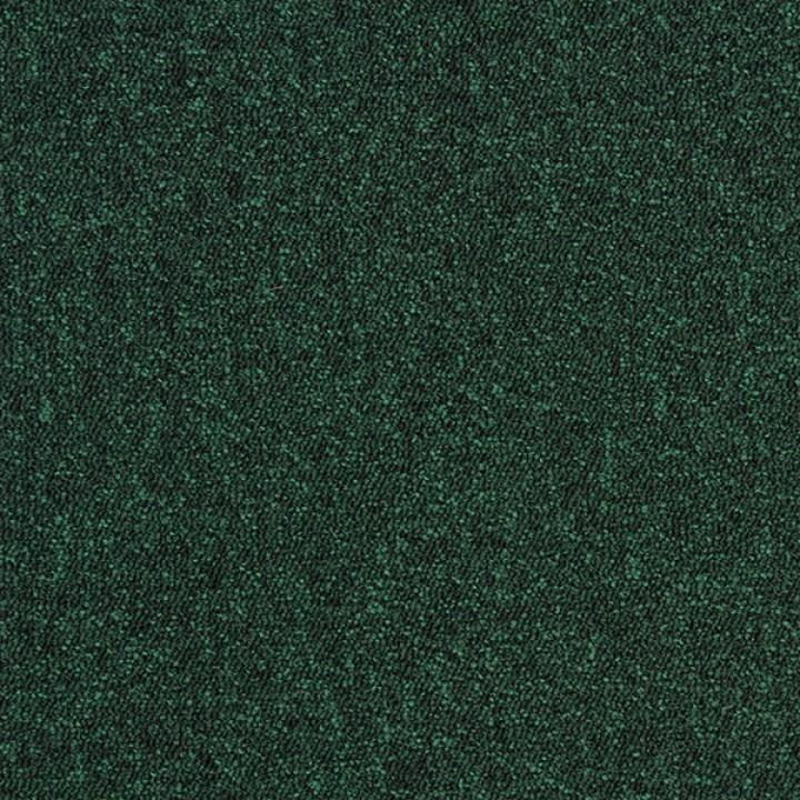 Ковровая плитка Betap Baltic 43 зеленый