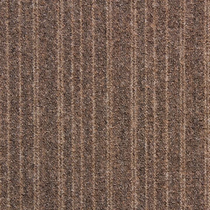 Ковровая плитка Betap Baltic 6908 бежевый