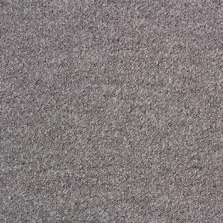 Ковровая плитка Betap Baltic 72 серый