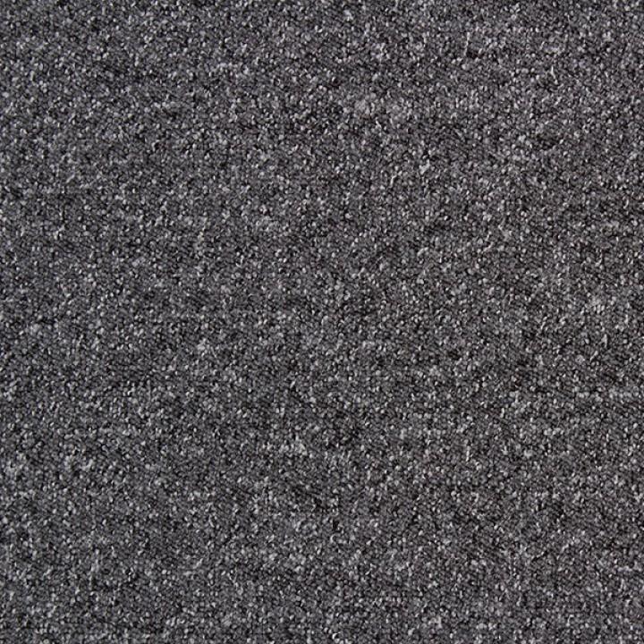 Ковровая плитка Betap Baltic 73 серый