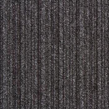 Ковровая плитка Betap Baltic 7387 серый