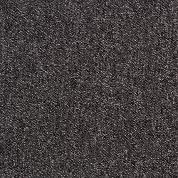 Ковровая плитка Betap Baltic 74 серый