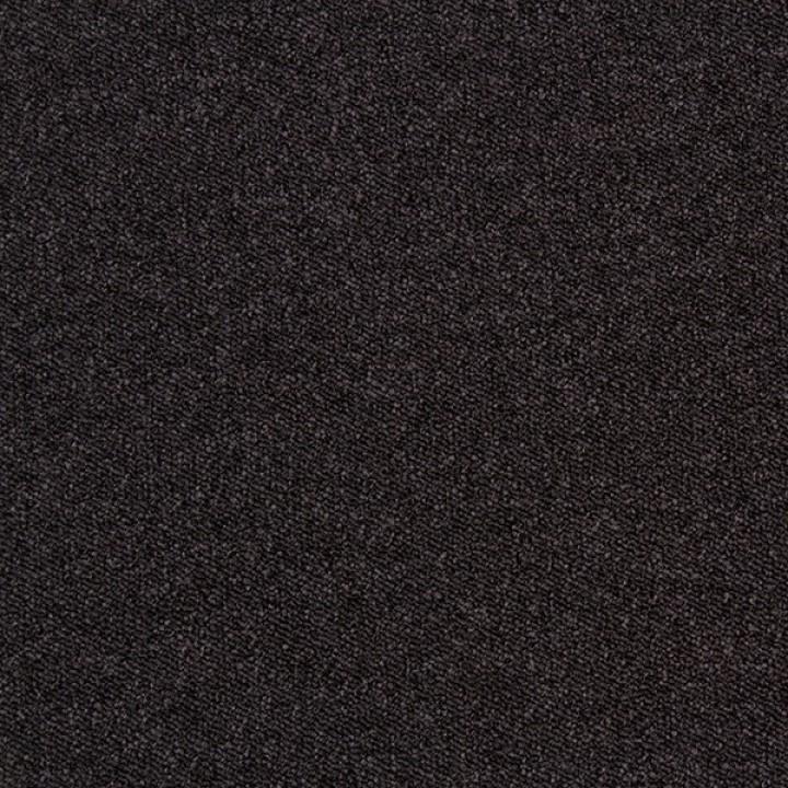 Ковровая плитка Betap Baltic 77 черный