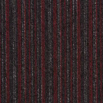 Ковровая плитка Betap Baltic 7745  серый