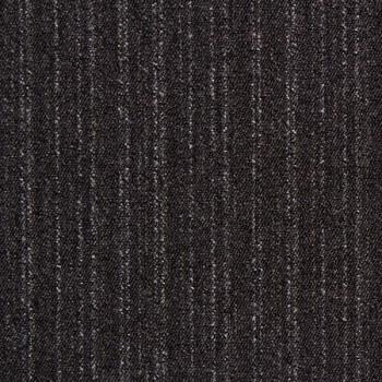 Ковровая плитка Betap Baltic 7748 серый