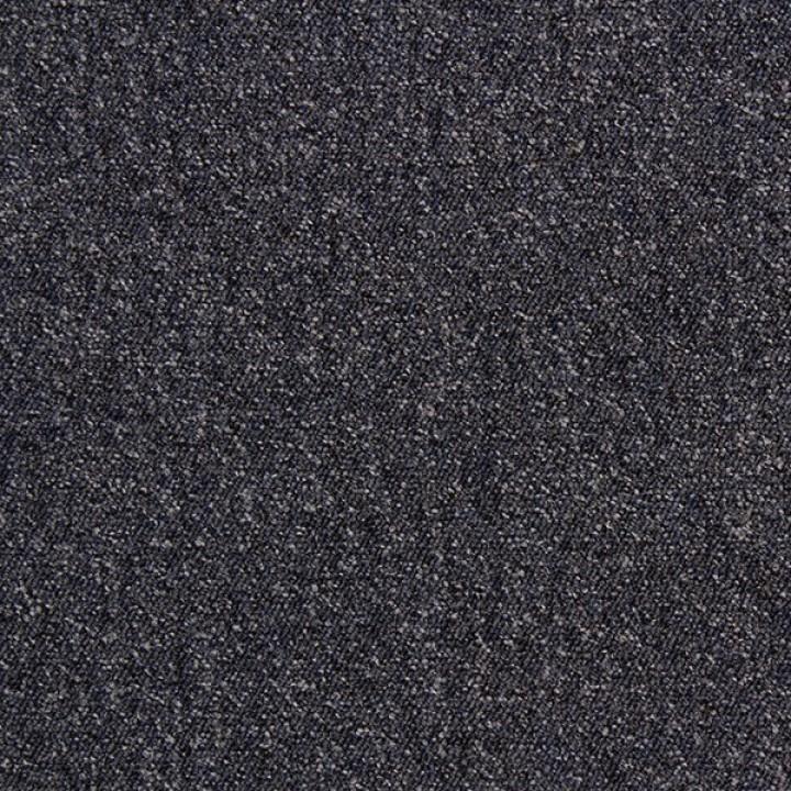 Ковровая плитка Betap Baltic 82 синий