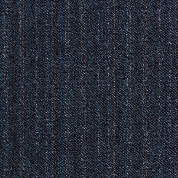 Ковровая плитка Betap Baltic 8472 синий