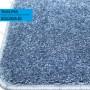 Ковролин Bologna (Бологна) 80 синий