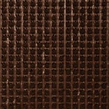 Щетинистое покрытие 137 Темный шоколад