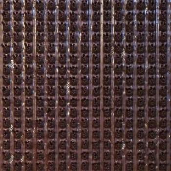 Щетинистое покрытие 138 бронза