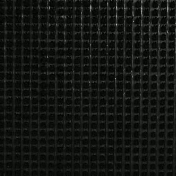 Щетинистое покрытие 139 черный