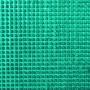 Щетинистое покрытие 161 Зеленый жемчуг