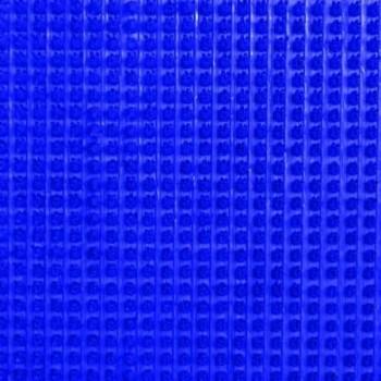 Щетинистое покрытие 179 синий