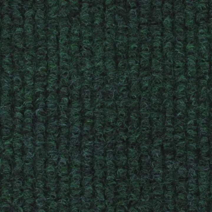 Ковролин expoline 0011 темно зеленый