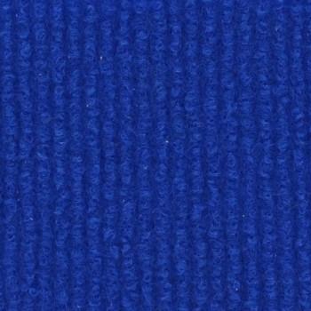 Ковролин expoline 0824 Королевский синий